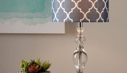 Purchase contemporary table lamps for beauty and art - Unifav Blogs