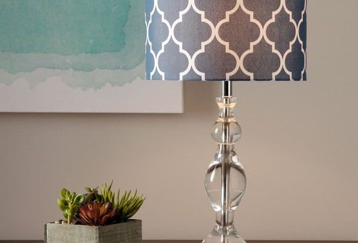 Decorative table lamps online archives unifav blogs decorative table lamps online aloadofball Image collections